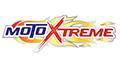 Motocicletas-Refacciones Y Accesorios Para-MOTOXTREME-en-Sinaloa-encuentralos-en-Sección-Amarilla-DIA