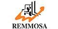 Maquinaria Para Manejo De Carga-MONTACARGAS-REMMOSA-en-Guanajuato-encuentralos-en-Sección-Amarilla-SPN