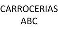 Carrocerías-CARROCERIAS-ABC-en--encuentralos-en-Sección-Amarilla-SPN