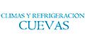 Refrigeración-CLIMAS-Y-REFRIGERACION-CUEVAS-en-Nuevo Leon-encuentralos-en-Sección-Amarilla-PLA