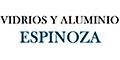Vidrios Y Cristales-VIDRIOS-Y-ALUMINIO-ESPINOZA-en-Tamaulipas-encuentralos-en-Sección-Amarilla-DIA