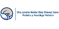 Médicos Pediatras-DRA-LORENA-DIAZ-NEUROLOGA-PEDIATRA-en-Baja California-encuentralos-en-Sección-Amarilla-PLA