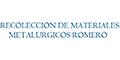 Desperdicios-Compra-Venta-RECOLECCION-DE-MATERIALES-METALURGICOS-ROMERO-en-Mexico-encuentralos-en-Sección-Amarilla-SPN