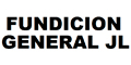Fundiciones En General-FUNDICION-GENERAL-JL-en--encuentralos-en-Sección-Amarilla-PLA
