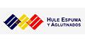 Hule Y Artículos-Fábricas De-HULE-ESPUMA-Y-AGLUTINADOS-en-Distrito Federal-encuentralos-en-Sección-Amarilla-BRP