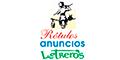 Rótulos-ROTULOS-ANUNCIOS-LETREROS-BLANCO-en-San Luis Potosi-encuentralos-en-Sección-Amarilla-BRP