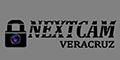 Seguridad-Sistemas De-NEXTCAM-VERACRUZ-en-Veracruz-encuentralos-en-Sección-Amarilla-BRP