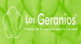 Asilos-LOS-GERANIOS-en-Chihuahua-encuentralos-en-Sección-Amarilla-PLA