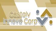 Seguridad-Sistemas De-CASTALV-INNOVA-CORP-en-Tamaulipas-encuentralos-en-Sección-Amarilla-SPN