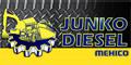 Refacciones Para Motores Diesel-COMERCIALIZADORA-JUNKOMEX-SA-DE-CV-en-Mexico-encuentralos-en-Sección-Amarilla-SPN