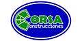 Canchas Deportivas-Construcción De-CORSA-CONSTRUCCIONES-en-Nuevo Leon-encuentralos-en-Sección-Amarilla-PLA