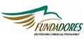 Seguridad Industrial-Equipos Para-PROVEEDORA-COMERCIAL-FUNDADORES-en--encuentralos-en-Sección-Amarilla-BRP