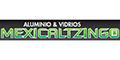Aluminio-ALUMINIO-VIDRIOS-MEXICALTZINGO-en-Jalisco-encuentralos-en-Sección-Amarilla-BRP