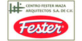 Impermeabilizantes-CENTRO-FESTER-MAZA-ARQUITECTOS-SA-DE-CV-en-Distrito Federal-encuentralos-en-Sección-Amarilla-DIA