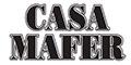 Alquiler De Sillas-CASA-MAFER-en-Michoacan-encuentralos-en-Sección-Amarilla-BRP