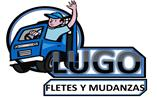 Fletes Y Mudanzas-FLETES-Y-MUDANZAS-LUGO-en-Queretaro-encuentralos-en-Sección-Amarilla-SPN