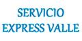 Línea Blanca-SERVICIO-EXPRESS-VALLE-en--encuentralos-en-Sección-Amarilla-SPN
