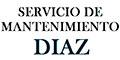 Aire Acondicionado-Reparaciones Y Servicios-SERVICIO-DE-MANTENIMIENTO-DIAZ-en-Tabasco-encuentralos-en-Sección-Amarilla-PLA