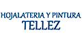 Talleres De Hojalatería Y Pintura-HOJALATERIA-Y-PINTURA-TELLEZ-en-Queretaro-encuentralos-en-Sección-Amarilla-PLA