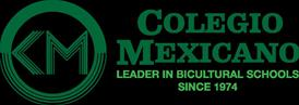 Escuelas, Institutos Y Universidades-COLEGIO-MEXICANO-en-Tamaulipas-encuentralos-en-Sección-Amarilla-SPN