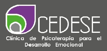 Psicoterapeutas-CEDESE-en-Distrito Federal-encuentralos-en-Sección-Amarilla-PLA