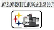 Maquinados Industriales-ACABADOS-RECTIFICADOS-GARCIA-SA-DE-CV-en-Nuevo Leon-encuentralos-en-Sección-Amarilla-BRP