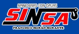 Grúas-Servicio De-SINSA-en-Puebla-encuentralos-en-Sección-Amarilla-SPN