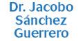 Médicos Traumatólogos-DR-JACOBO-SANCHEZ-GUERRERO-en-Oaxaca-encuentralos-en-Sección-Amarilla-BRP