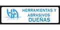 Herramientas De Corte-HERRAMIENTAS-Y-ABRASIVOS-DUENAS-en-Guanajuato-encuentralos-en-Sección-Amarilla-BRP