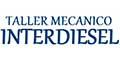 Talleres Mecánicos--TALLER-MECANICO-INTERDIESEL-en-San Luis Potosi-encuentralos-en-Sección-Amarilla-PLA