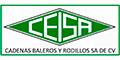 Transportadores-CADENAS-BALEROS-Y-RODILLOS-en-Jalisco-encuentralos-en-Sección-Amarilla-DIA