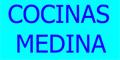 Cocinas Integrales-COCINAS-MEDINA-en-Mexico-encuentralos-en-Sección-Amarilla-PLA