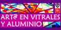 Vitrales Y Emplomados-ARTE-EN-VITRALES-Y-ALUMINIO-en-Jalisco-encuentralos-en-Sección-Amarilla-BRP