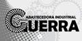 Maquinaria Industrial-ABASTECEDORA-INDUSTRIAL-GUERRA-en--encuentralos-en-Sección-Amarilla-PLA