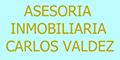 Bienes Raíces--ASESORIA-INMOBILIARIA-CARLOS-VALDEZ-en-Sonora-encuentralos-en-Sección-Amarilla-DIA
