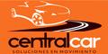 Renta De Autos-CENTRALCAR-en-San Luis Potosi-encuentralos-en-Sección-Amarilla-PLA