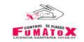 Fumigaciones-FUMATOX-en-Jalisco-encuentralos-en-Sección-Amarilla-PLA