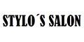Salones De Belleza--STYLOS-SALON-en-Jalisco-encuentralos-en-Sección-Amarilla-DIA