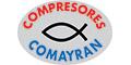 Compresoras De Aire-COMPRESORES-COMARYAN-en-Distrito Federal-encuentralos-en-Sección-Amarilla-SPN