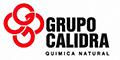 Cal-GRUPO-CALIDRA-en-Jalisco-encuentralos-en-Sección-Amarilla-BRP