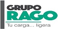Renta De Maquinaria Con Operador-GRUPO-RAGO-en--encuentralos-en-Sección-Amarilla-BRP