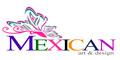 Galerías Artísticas-MEXICAN-ART-AND-DESIGN-en-Distrito Federal-encuentralos-en-Sección-Amarilla-PLA
