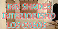 Cortinas Y Persianas En General-INN-SHADES-INTERIORISMO-LOS-CABOS-en--encuentralos-en-Sección-Amarilla-PLA