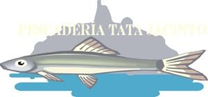 Pescaderías-PESCADERIA-TATA-JACINTO-en-Michoacan-encuentralos-en-Sección-Amarilla-PLA