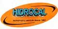 Hidroneumáticos-Diseño E Instalación De Equipos-HIDROCAL-en-Mexico-encuentralos-en-Sección-Amarilla-PLA