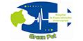 Médicos Veterinarios Zootecnistas-HOSPITAL-DE-ESPECIALIDADES-VETERINARIAS-GREEN-PET-en-Distrito Federal-encuentralos-en-Sección-Amarilla-BRP