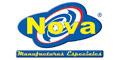 Anuncios-Luminosos-NOVA-en-Veracruz-encuentralos-en-Sección-Amarilla-PLA