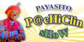 Payasos Y Magos-PAYASITO-PACHICLIN-SHOW-en-Mexico-encuentralos-en-Sección-Amarilla-DIA