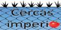 Mallas Plásticas-Fábricas De-CERCAS-IMPERIO-en-Sinaloa-encuentralos-en-Sección-Amarilla-BRP