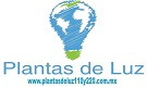 Plantas De Luz-PLANTAS-DE-LUZ-110-Y-220-en-Mexico-encuentralos-en-Sección-Amarilla-PLA